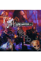 Купити - Музика - Korn: MTV Unplugged
