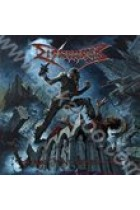 Купити - Музика - Dismember: The God That Never Was
