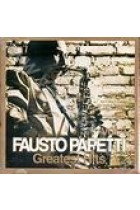 Купити - Музика - Fausto Papetti: Greatest Hits vol.4