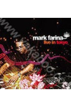 Купити - Музика - Mark Farina: Live in Tokio