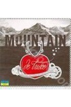 Купити - Музика - Mountain de Luxe. Selected & Mixed by Lorenzo Al Dino