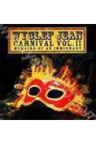Купити - Музика - Wyclef Jean: Carnival vol.II. Memoirs of An Immigrant