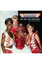 Купити - Музика - Chilly: We are the Popkings... and Other Hits