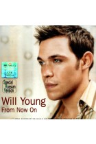Купити - Музика - Will Young: From Now On