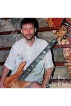 Купити - Музика - Don Bass: Jazz Club