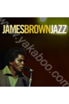 Купити - Музика - James Brown: Jazz