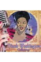 Купити - Музика - Dinah Washington: Collection