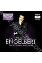 Купити - Музика - Engelbert Humperdink: Greatest Hits and More