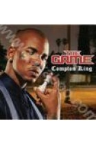 Купити - Музика - The Game: Compton King