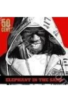 Купити - Музика - 50 Cent, DJ Whoo Kid: Elephant in the Sand. G-Unit Volume II