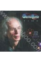Купити - Музика - Steve Howe: Time (Import)