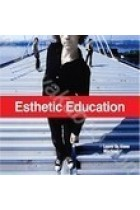 Купити - Музика - Esthetic Education: Machine Leave Us Alone. Limited Edition