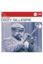 Купити - Музика - Jazzclub | Legends. Dizzy Gillespie: Live in Berlin