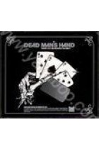 Купити - Музика - Сборник: Dead Man's Hand. Poker Flat Recordings Vol. 6
