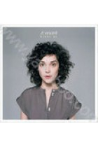Купити - Музика - St. Vincent: Marry Me