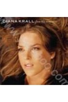 Купити - Музика - Diana Krall: From This Moment On