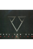 Купити - Поп - Paul van Dyk: Evolution