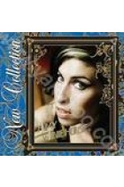 Купити - Музика - New Collection: Amy Winehouse