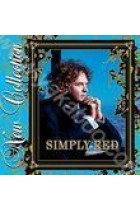 Купити - Музика - New Collection: Simply Red