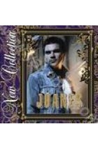 Купити - Музика - New Collection: Juanes