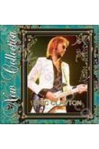 Купити - Музика - New Collection: Eric Clapton