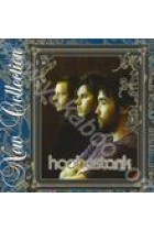 Купити - Музика - New Collection: Hoobastank