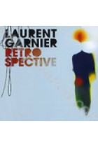 Купити - Музика - Laurent Garnier: Retro Spective