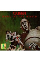 Купити - Поп - Queen: News of the World (Digital Remastering)