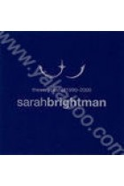 Купити - Музика - Sarah Brightman: The Very Best of 1990 - 2000