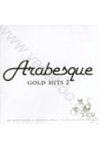 Купити - Музика - Arabesque: Gold Hits 2