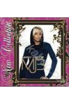 Купити - Музика - New Collection: Mary J Blige