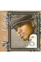 Купити - Музика - New Collection: Ne-Yo