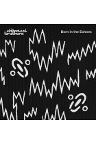 Купити - Музика - The Chemical Brothers: Born in the Echoes