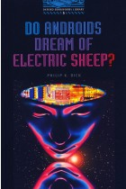 Купити - Книжки - Do Androids Dream of Electric Sheep?