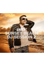 Купити - Музика - ATB: Sunset Beach DJ Session 2 (2 CDs)