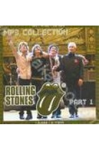 Купити - Музика - The Rolling Stones. Part 1 (mp3)