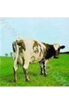 Купити - Музика - Pink Floyd: Atom Heart Mother (Import)