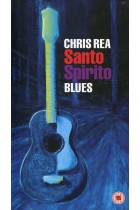 Купити - Музика - Chris Rea: Santo Spirito Blues (Deluxe Edition 3 CD+2 DVD) (Import)