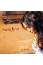 Купити - Музика - Norah Jones: Feels Like Home (LP) (Import)