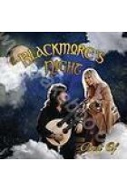 Купити - Музика - Blackmore's Night: Best