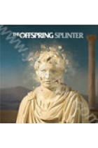 Купити - Музика - The Offspring: Splinter (Import)