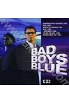 Купити - Музика - Bad Boys Blue. CD 2 (mp3)
