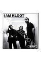 Купити - Музика - I Am Kloot. BBC Radio 1 John Peel Sessions