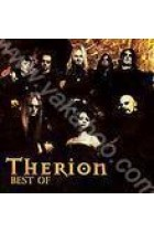 Купити - Музика - Therion: Best