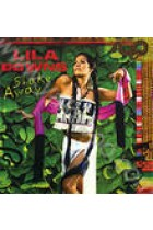 Купити - Музика - Lila Downs: Shake Away (Import)