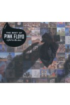 Купити - Музика - Pink Floyd: The Best Of (Import)