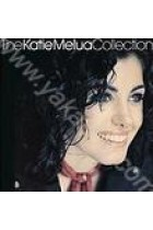 Купити - Музика - Katie Melua: The Katie Melua Collection