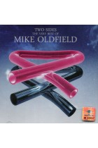 Купити - Музика - Mike Oldfield: The Very Best Of