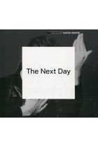 Купити - Музика - David Bowie: The Next Day