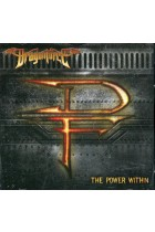 Купити - Музика - Dragonforce: The Power Within